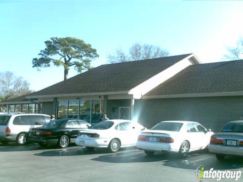 Stefano's Family Restaurant, Englewood FL