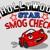 Hollywood Star Smog Check Station