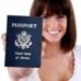 A Worldwide Visa & Passport Services Inc