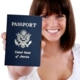 A Worldwide Visa & Passport Services Inc