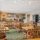Comfort Inn at Newport Beach