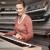 David Holder The Piano Man
