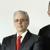 Powell Bredice & Stern PLC
