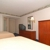 Quality Inn & Suites Biltmore South