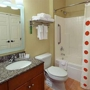 TownePlace Suites San Jose Campbell - Campbell, CA