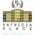 Patricia Place Apartments