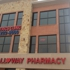 Pediatrics Clinic