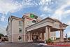 Holiday Inn Express & Suites Woodward Hwy 270, Woodward OK