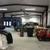 Car-Tech Collision Center