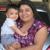 Patel Family Child Care