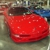 Kentuckiana Corvette Club