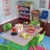 Learning With Joy Child Care