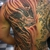 Ink-N-Um Tattoo & Body Prcng