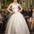 Firas Yousif Originals Couture Bridal & Evening