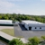 McManus Boat & RV Storage & Service