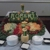 Simply Divine Catering