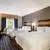 Hampton Inn & Suites Camp Springs/ Andrews AFB