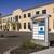 Unitypoint Health - Meriter Clinic