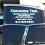 Concourse Trim, LLC