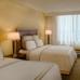 Marriott Hotel Winston Salem