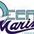 Ocean Marine Group