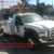 Solis Towing Services