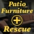 Patio Furniture Rescue