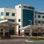 Pulmonary & Medicine of Dayton