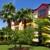Best Western Alamo Suites