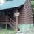 Mt. Hood Kiwanis Camp