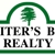 Jupiters Best Realty