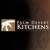 Palm Desert Kitchens