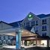 Holiday Inn Express & Suites Newark-Heath