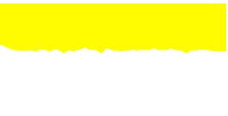 gibraltar-transmissions-logo
