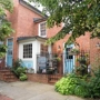 Scarborough Fair B & B - Baltimore, MD