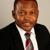 Allstate Insurance: Akin Adesanya