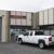 Golden State Scaffolding Inc.