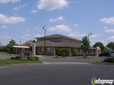 Mid South Pain Treatment Center Southaven Ms 38671 Yp Com