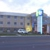 Holiday Inn Express & Suites Andrews