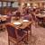 Holiday Inn DALLAS NORTH-ADDISON