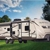Coplen's Coleman Camper Center