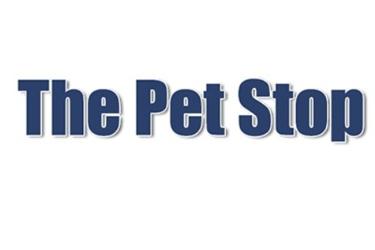 The Pet Stop