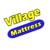 Village Mattress