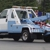 DK's Towing & Auto Recycling