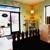 Excel Grooming Salon