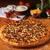 Pack & Post Plus, LLC d/b/a Mr. Jim's Pizza #0149