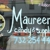 Maureen's Candy & Cake Supply