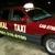 Akal Taxi Cab. - CLOSED