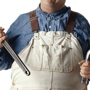 Better Plumbing - Licensed Plumbers Houston