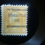 Robert R. Johnson Coin & Stamp Company Inc